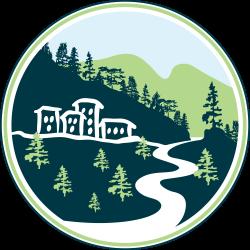 Natural Channels Logo